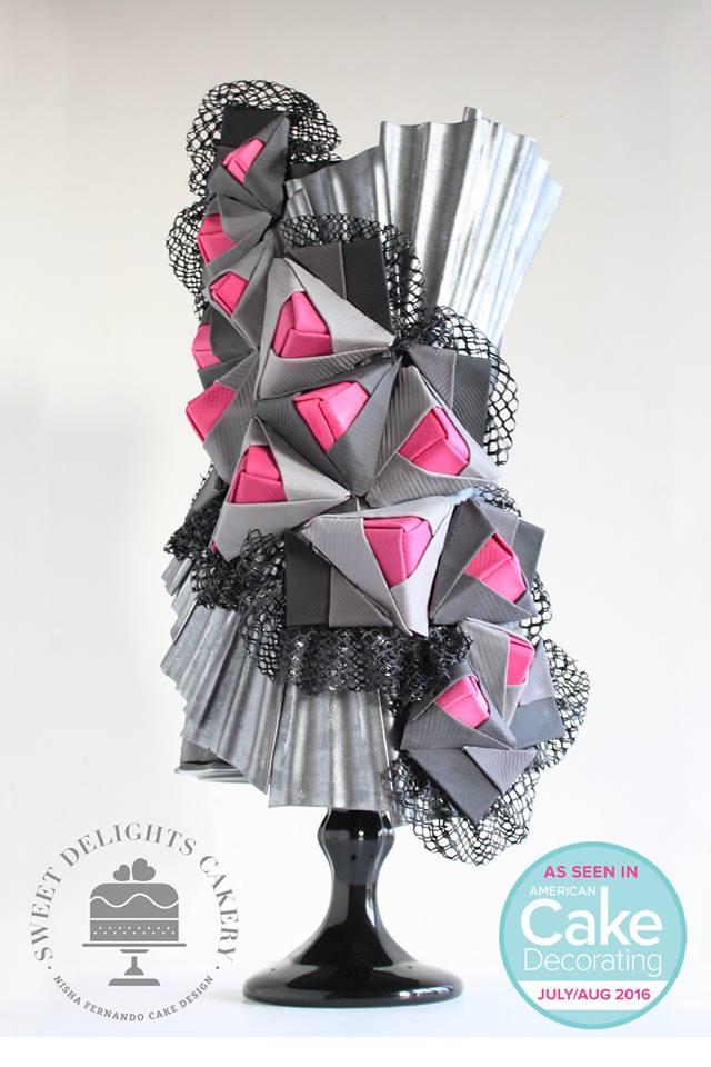 Origami Original