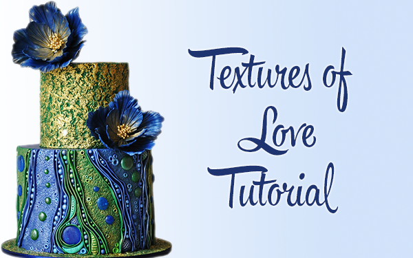Textures of Love Tutorial